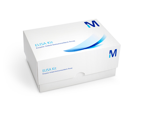 Millipore/ELLUR0200 | Luminata Crescendo ELISA HRP Substrate; 200 mL/ELLUR0200/200 mL